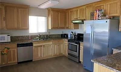 Kitchen, 620 W Sacramento Ave, 1