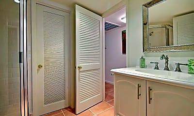 Bathroom, 15 Royal Palm Pointe 4, 2