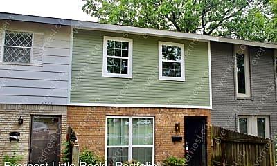 Building, 2716 John Ashley Dr, 0