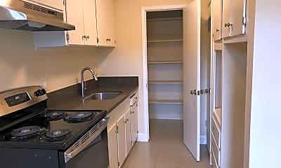 Kitchen, 4623 E Inyo Ave, 0