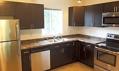 Kitchen, 1119 Plymouth Dr, 0