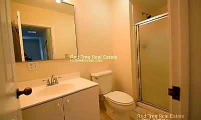Bathroom, 4 Davis Ave, 2