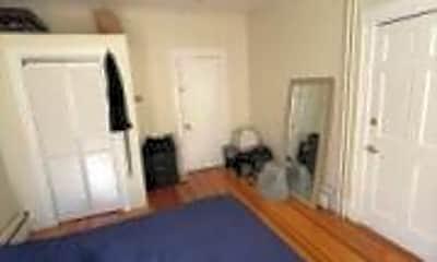 Bedroom, 86 Prentiss St, 2