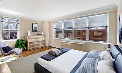 Bedroom, 881 8th Ave, 0
