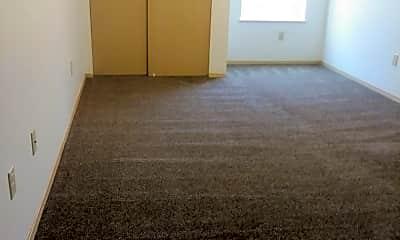 Bedroom, 300 Sand Ridge Ct., 2