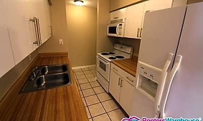 Kitchen, 7355 E Quincy Avenue, 1