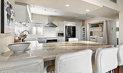 Kitchen, 349 E Thomas Rd, 0
