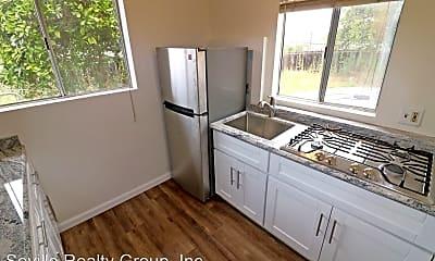 Kitchen, 3617 Nassau Dr, 0
