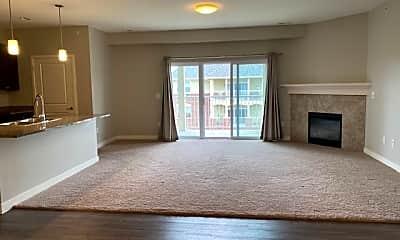 Living Room, 2179 Willenbrock Cir, 1