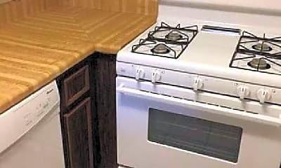 Kitchen, 6495 Bannor Ln, 0
