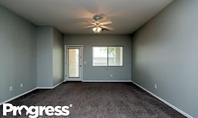 Living Room, 118 N 116th Ln, 1