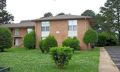 Prescott Place Apartment Homes, 0