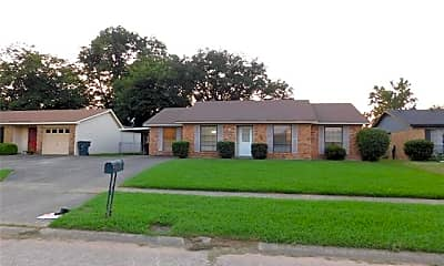 Building, 3564 Wingfield Dr, 0