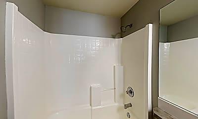Bathroom, 8216 186Th Street East, 2