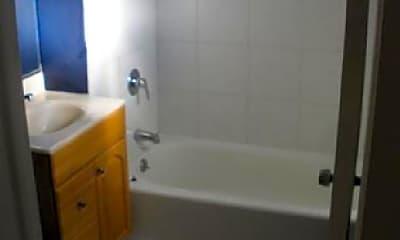 Bathroom, 1949 W Crystal St, 0