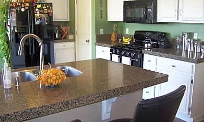 Kitchen, 8140 Glenbrook Pl NW, 1