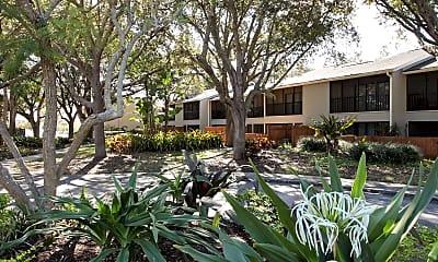 Solana Vista Apartments, 1