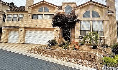 1400 San Diego Loop, 0