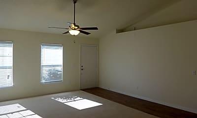 Bedroom, 1613 Sw Carillo Avenue, 1