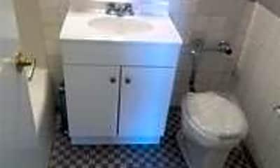 Bathroom, 149-45 Northern Blvd 4W, 2