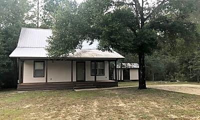 Building, 245 Pine St, 1