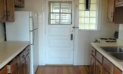 Kitchen, 2542 W Summerdale Ave, 1