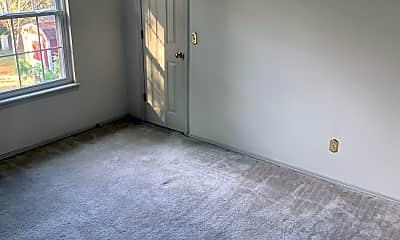 Living Room, 2409 W Twin Oaks St, 2
