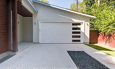 Building, 903 Garden Villa Ct, 2