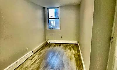 Bedroom, 11 Olean Ave, 2