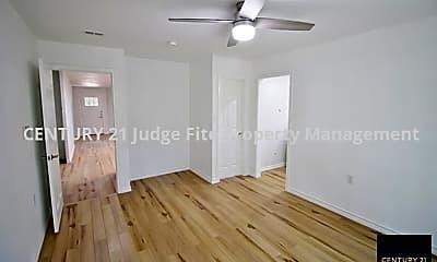 Primary Bedroom, 143 Kanawka Road, 2