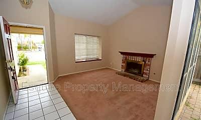 Bedroom, 697 Topeka Ave, 1
