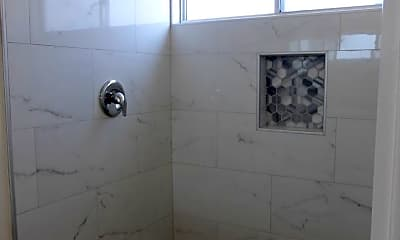 Bathroom, 702 W Hamilton Pl, 2