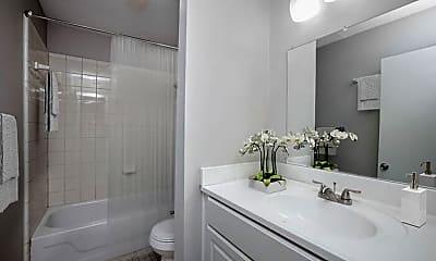 Bathroom, 103 Ramblelake Rd, 0