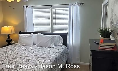 Bedroom, 5388 Leaf Back Dr, 1