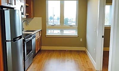 Kitchen, 6800 N Interstate Ave, 0