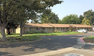 Summer Tree Apartments, 0