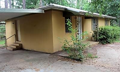 Building, 804 Cason St, 0