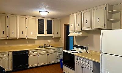 Kitchen, 412 Hanover Rd SW, 1