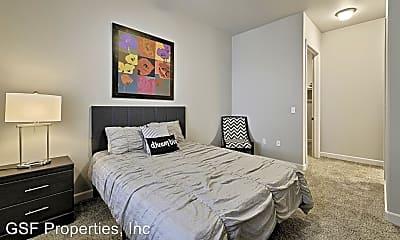 Bedroom, 5490 N Salinas Ave, 2