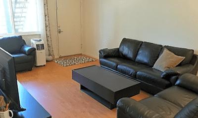 Living Room, 879 Bing Dr, 0