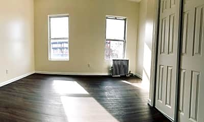 Living Room, 703 Union St, 0