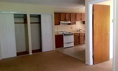 Bedroom, 322 1st St, 0