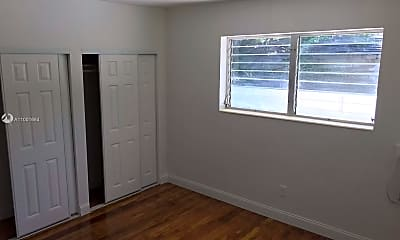 Bedroom, 1170 99th St 3, 2