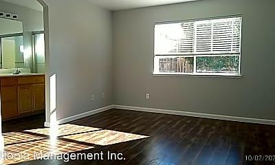 Living Room, 1134 Cypress Hill Ln, 2