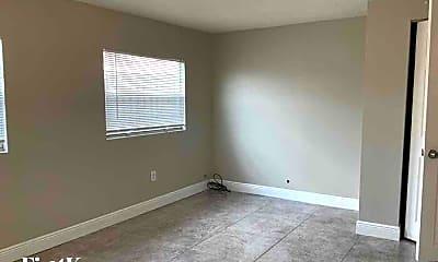 Bedroom, 1357 Drexel Rd, 2