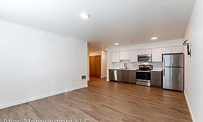 Living Room, 20220 NE Glisan St, 0