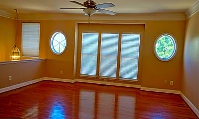 Bedroom, 2076 Capstone Cir, 1