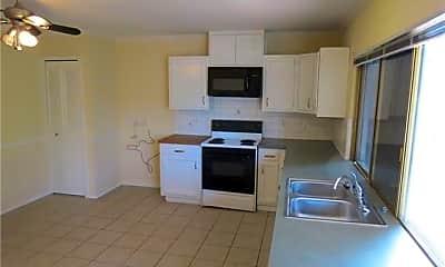 Kitchen, 1460 Waterton Dr, 1
