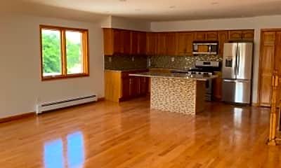 Living Room, 58-25 254th St, 0