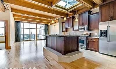 Kitchen, 541 E Erie St, 0